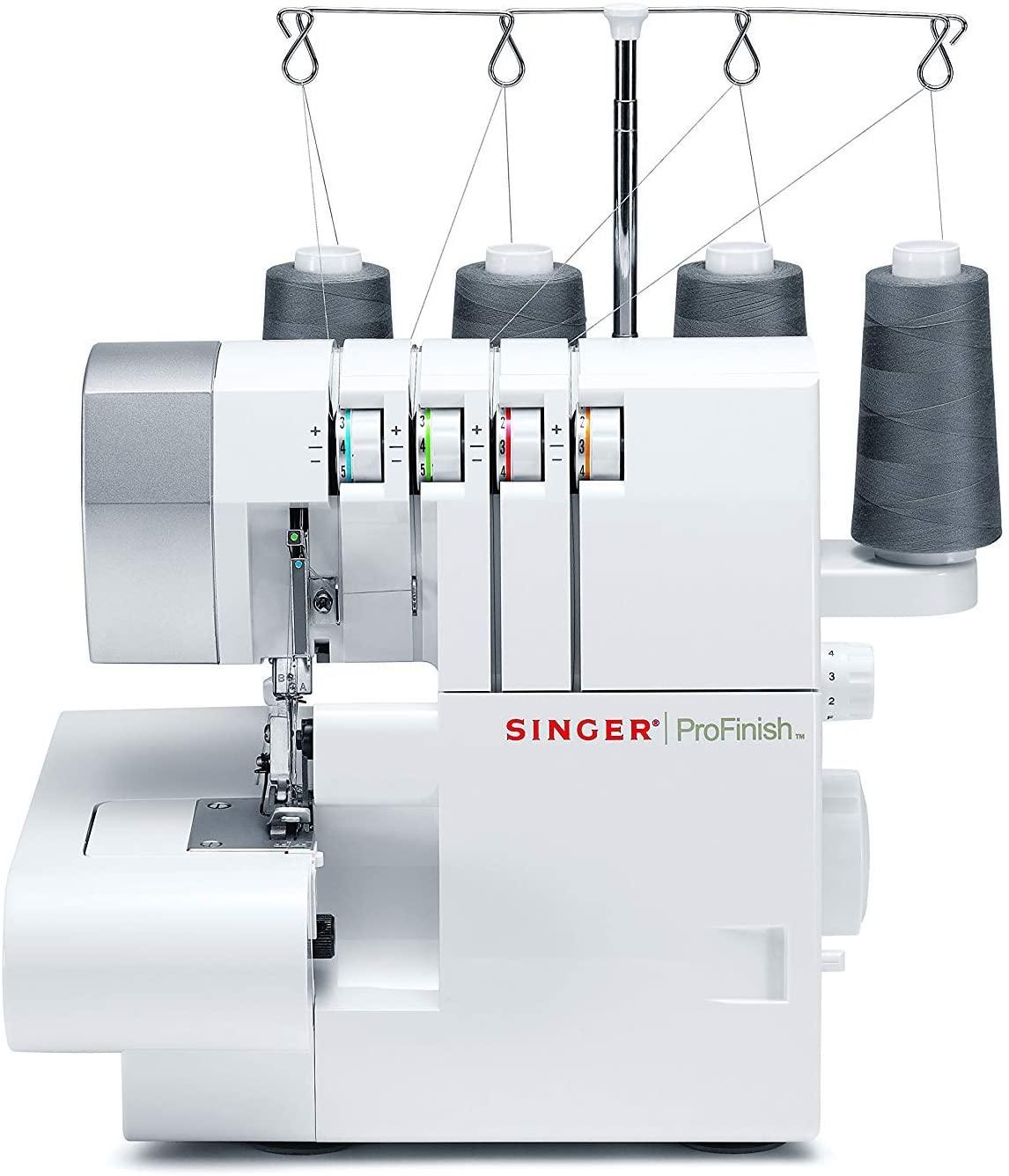 SINGER ProFinish 14CG754