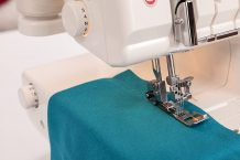 Best Serger Sewing Machine: Comprehensive Guide