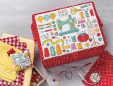 Best Cross Stitch Kit for Beginners