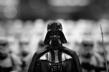 Top 9 Star Wars Cross Stitch Kits and Patterns