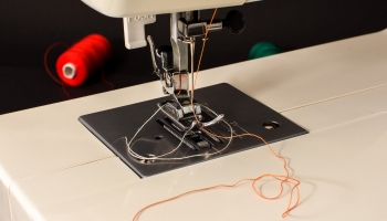 Best Emboidery machine for Custom Designs 2020