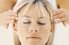 Headache Pain Management