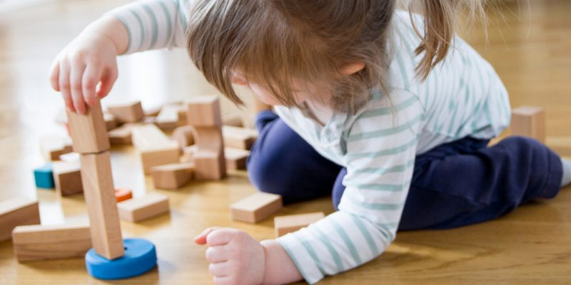 The 7 Best Montessori Toys For Kids